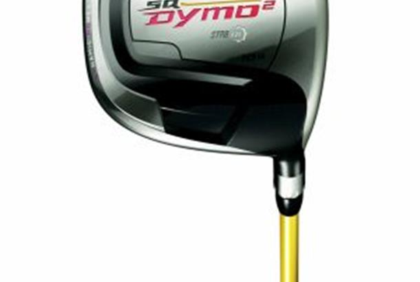 NIKE DYMO STR8 FIT DRIVER FOR PC