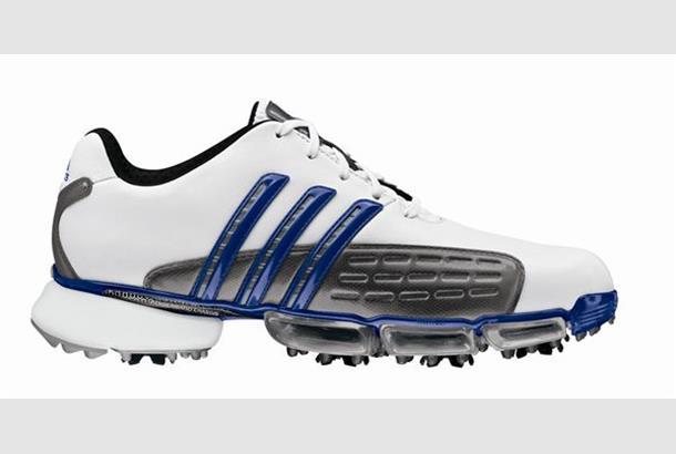 adidas powerband 2 0 golf shoes review equipment reviews