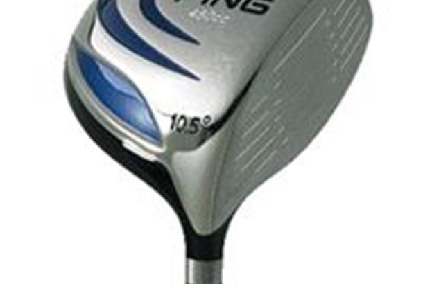 PING G5 REVIEW WINDOWS 7 DRIVER