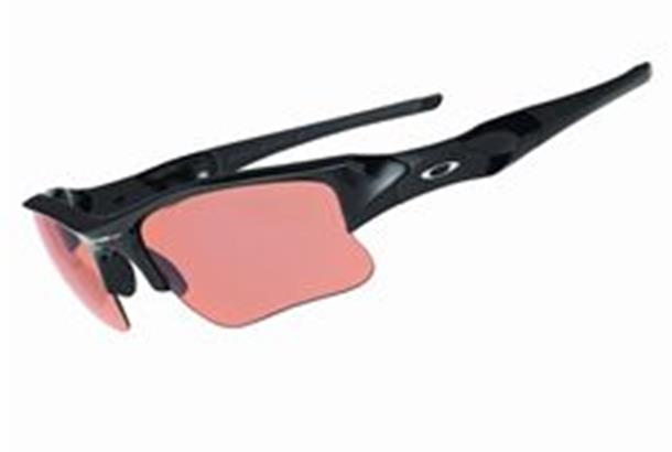 discount oakley sunglasses uk review