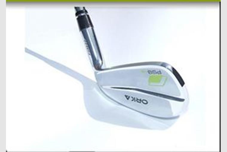 orka ps9 mb better player irons review equipment reviews. Black Bedroom Furniture Sets. Home Design Ideas