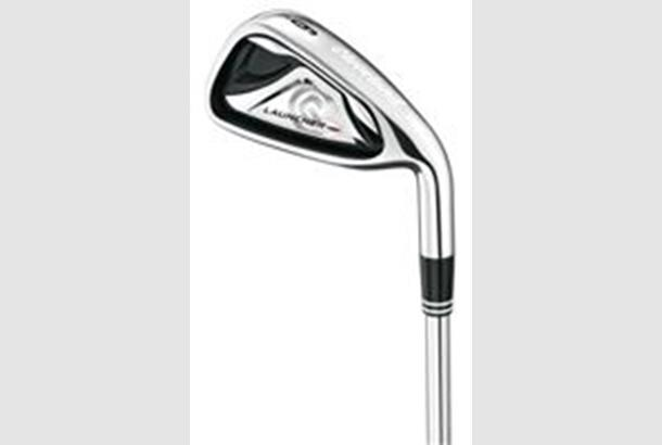 Rrp Launcher Cbx Irons