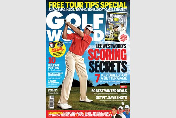 Golf magazine subscription offers todays golfer golf magazine subscription offers sisterspd