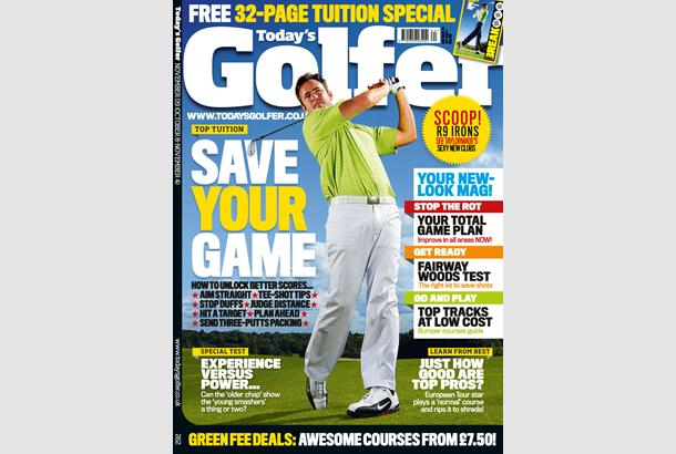Golf magazine subscription offers todays golfer sisterspd
