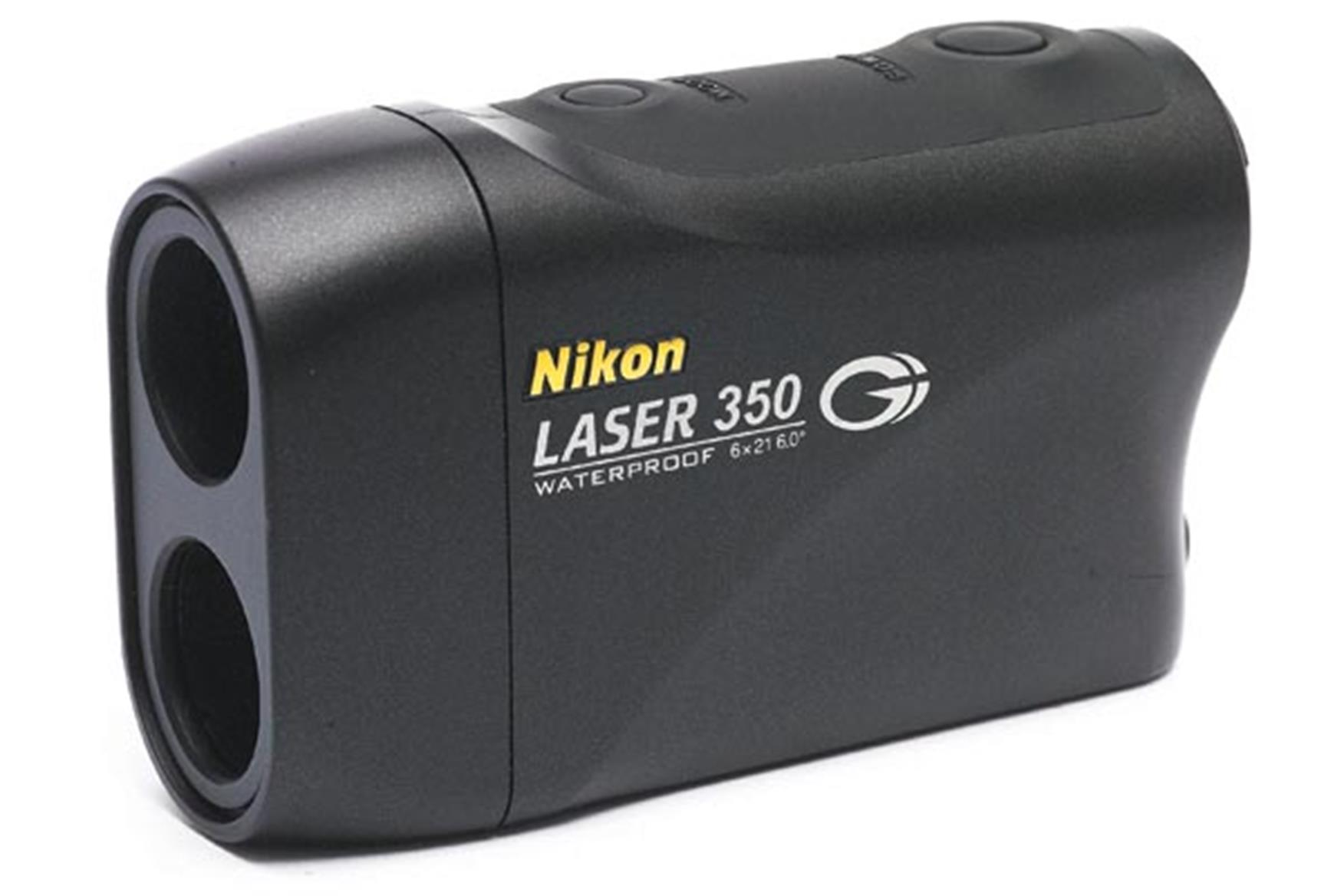 Nikon 350g Rangefinder Review Equipment Reviews Today