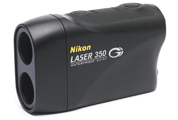 Nikon Laser Entfernungsmesser 1200s : List of synonyms and antonyms the word: nikon laser 350