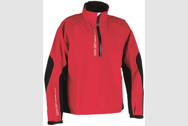 6088c917e Galvin Green unveil 2010 collection   Today's Golfer