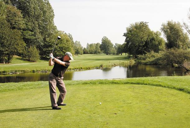 Swinging clubs in over cambridgeshire