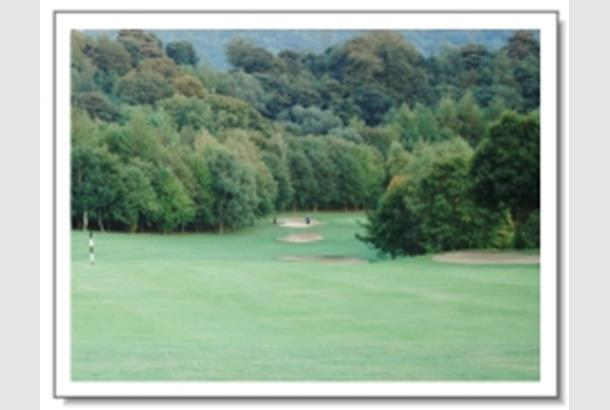 Durham City Golf Club Golf Course In Durham Golf Course Reviews