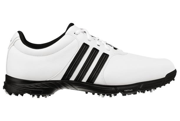 Adidas Golf Shoes Reviews Dagens golfspiller  Equipment Reviews