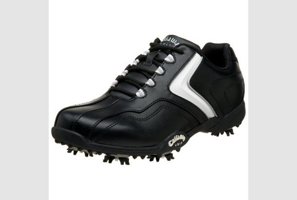 97af92e8c472 adidas Tour 360 4.0 Golf Shoes Review