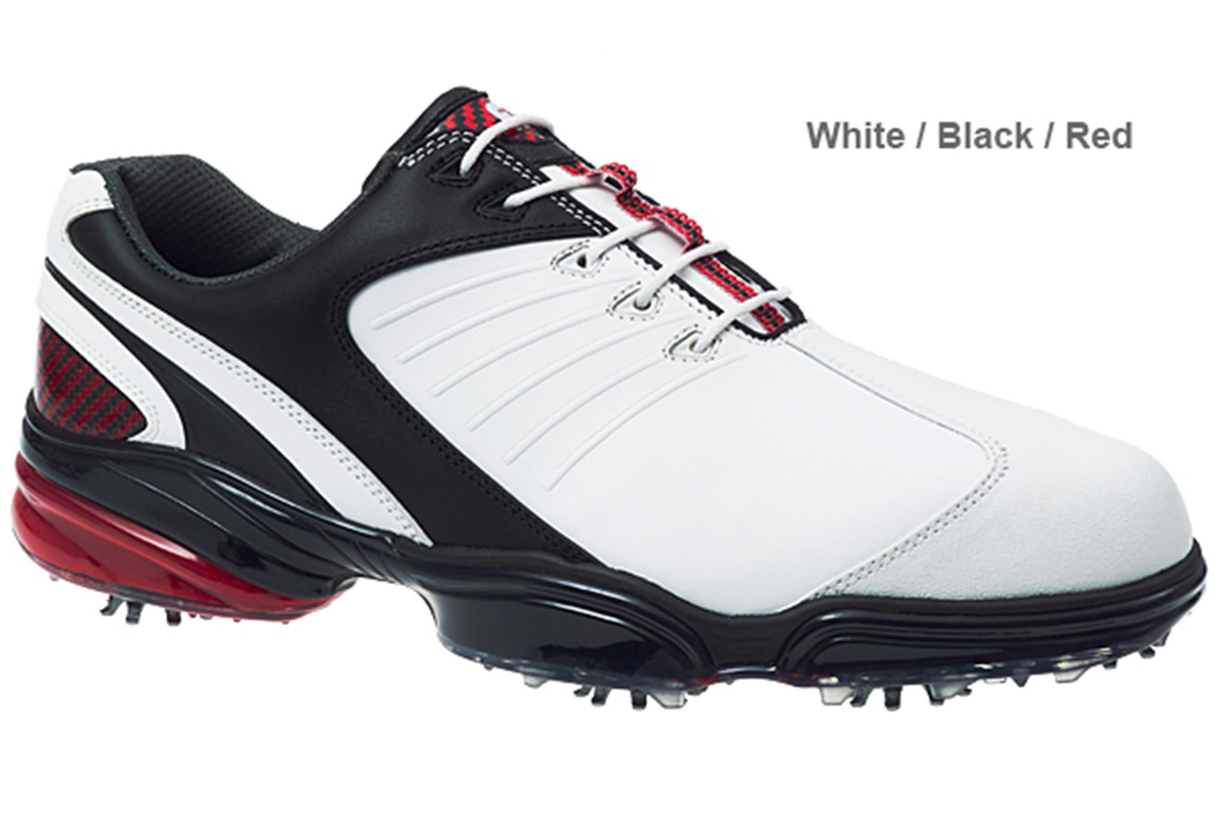 Nike Womens Golf Shoes Sports Authority