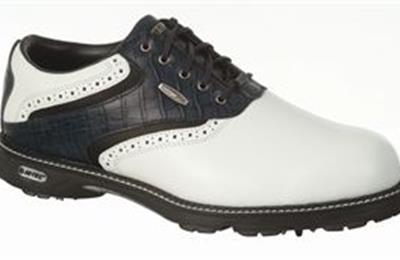 Hi Tec Cdt Custom Comfort Wpi Golf Shoes