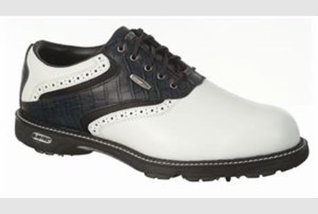 Hi Tec Custom Comfort Cdt Golf Shoes