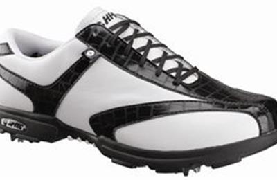 Hi Tec Golf Shoes Cleats
