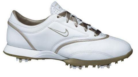 Nike Air Zoom Tw 2015 Golf Shoes