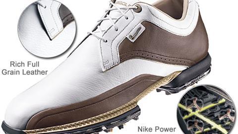 Courtesy Nike