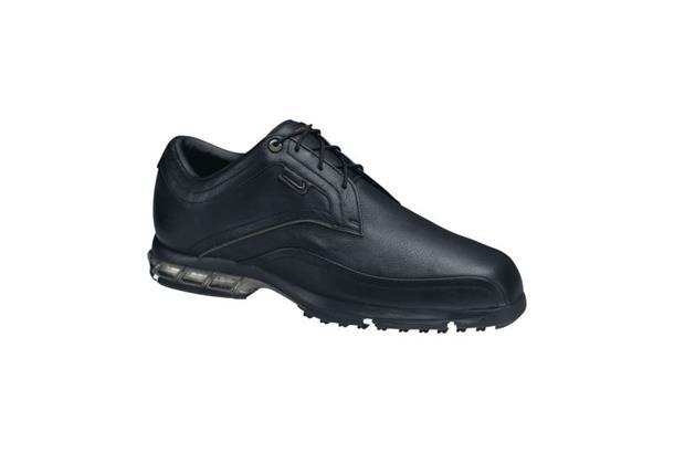 2 Of 12 Courtesy Nike Golf
