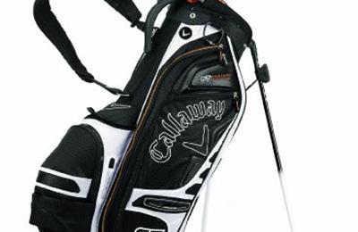 e0d53bd76113 Callaway FT Hybrid Golf Tour Bag Review