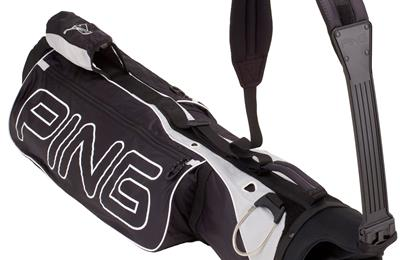 Ping Stand Bags Reviews Today S Golfer