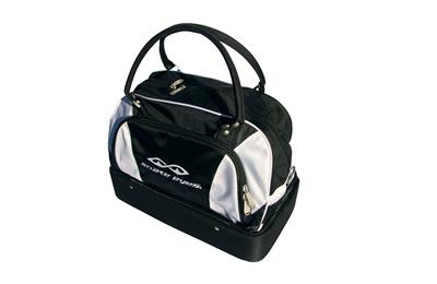 Golf Travel Bags Today S Golfer