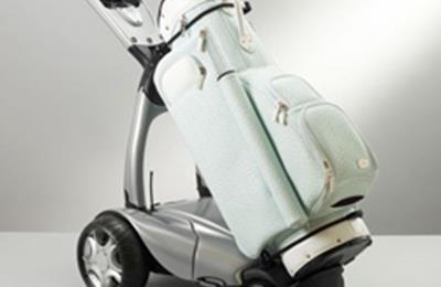 b5df5a5143e Stewart Golf Moda Trolley Bags Reviews | Today's Golfer