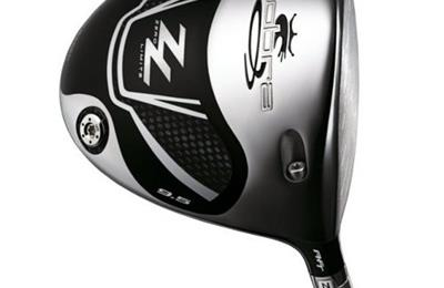 Cobra Zl Fairway Woods Reviews | Today's Golfer