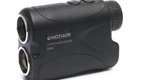 Shotsaver s210 user