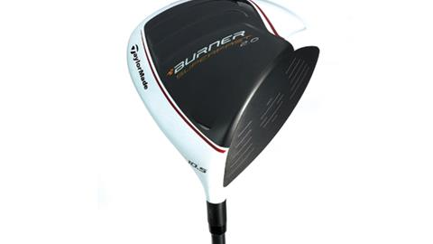 2011 taylormade burner superfast 2 0 driver review