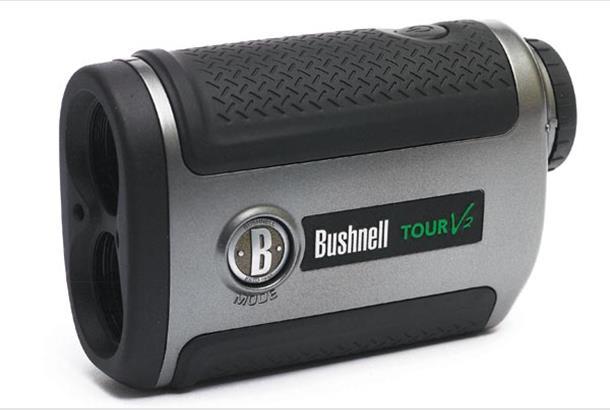 Bushnell Tour V Rangefinder