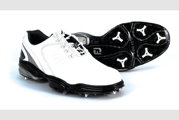 footjoy fj sport golf shoes review equipment reviews