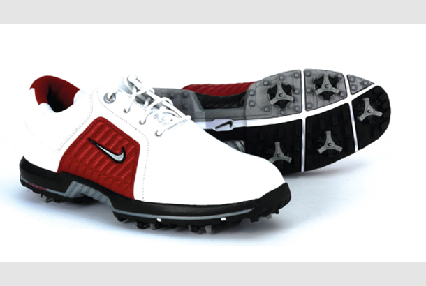 buy popular 3d2b8 808bd Nike Air Zoom Trophy Golf Shoes Review
