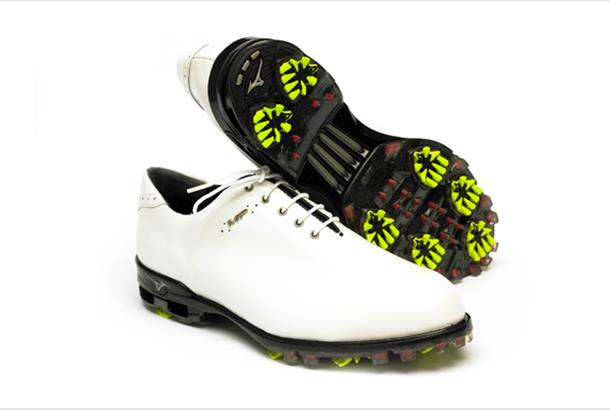 mizuno mp golf shoes review equipment reviews todays