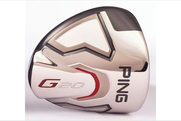 G20 golf driver ping reviews american review digest.