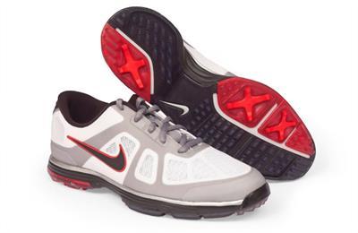 Nike Lunar Ascend Golf Shoes Review 7c82820dfca