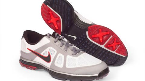 nike lunar bandon shoes