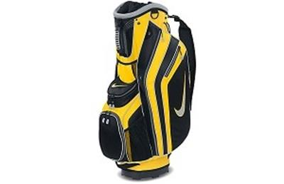 Electricista fuerte garrapata  nike golf trolley bag Shop Clothing & Shoes Online
