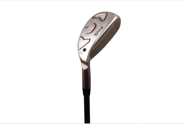 Ping G20 Hybrid Review