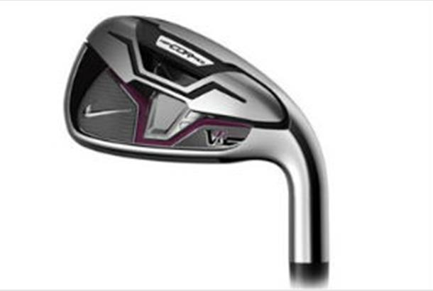 Nike Golf VR S Ladies Game Improvement Irons Review  1cc5cc6dd8