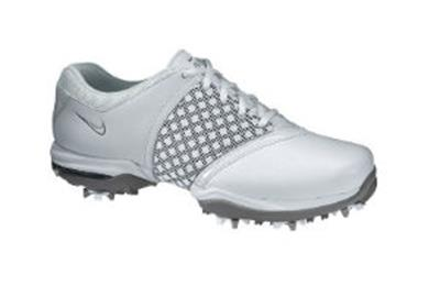 8db77c69f44f7b Nike Air Embellish Ladies Golf Shoes Review