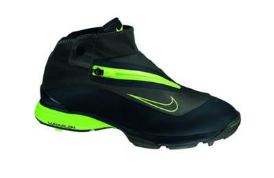 Nike Lunar Golf Shoes Reviews  4d77f62162d