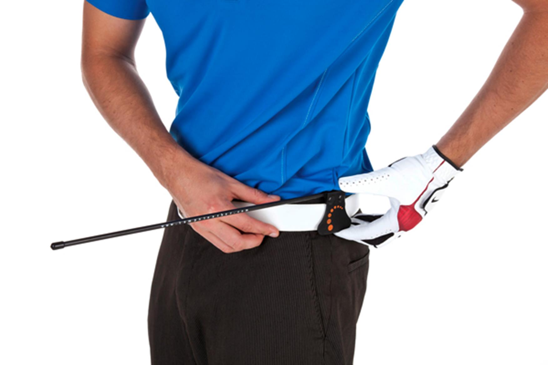 gaopingolf swing golf aid grip aids tools training trainer
