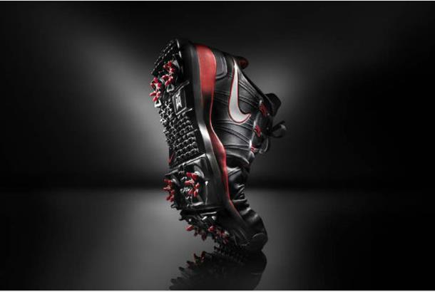 243d2c5fc82 Nike Unveil TW14 Shoe