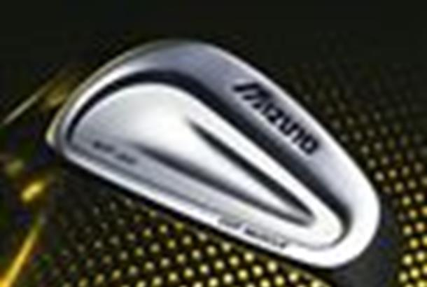 mizuno mp 60 shaft specs